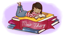 Miss Thay -