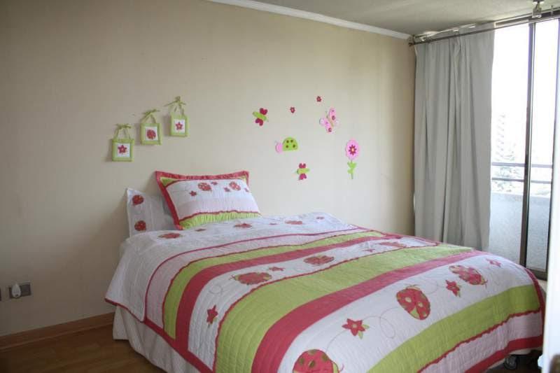 Cubrecamas para el dormitorio de los ni os decoracion - Ropa de cama para ninos ...