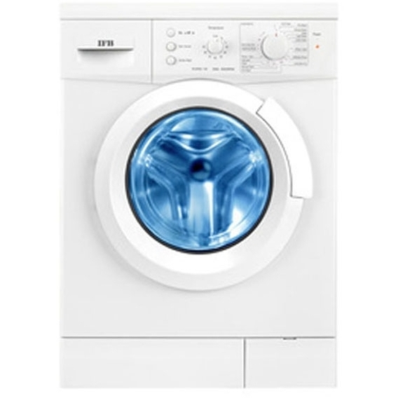 ifb top load washing machine user manual