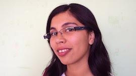 Srta.Camila Luengo Manríquez