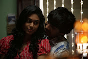 Preminchali Movie Photos Gallery-thumbnail-15