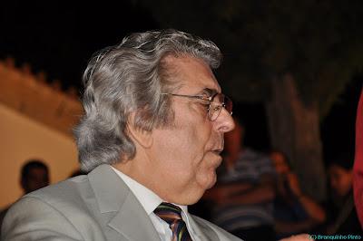 Manuel dos Santos - Guitarra