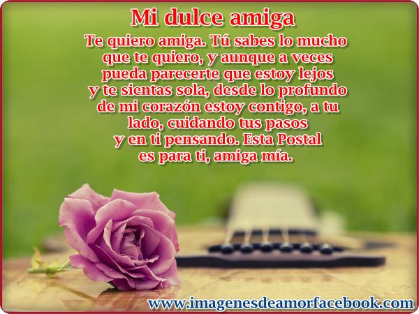 Frases de consuelo para una amiga - Literato.es