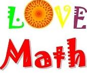 تعلم الرياضيات بنفسك