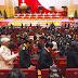 CSVN công bố danh sách ủy viên Ban Chấp Hành Trung Ương