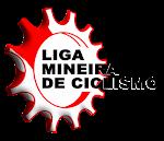Link para a Liga Mineira de Ciclismo