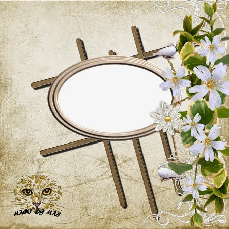 http://4.bp.blogspot.com/-JNTaazXTs2I/U4y0HByhK6I/AAAAAAAADTU/CiR75RkKGSk/s1600/Broder+2+QP+WK2+tn.jpg