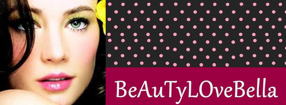 BeautyLove Bella