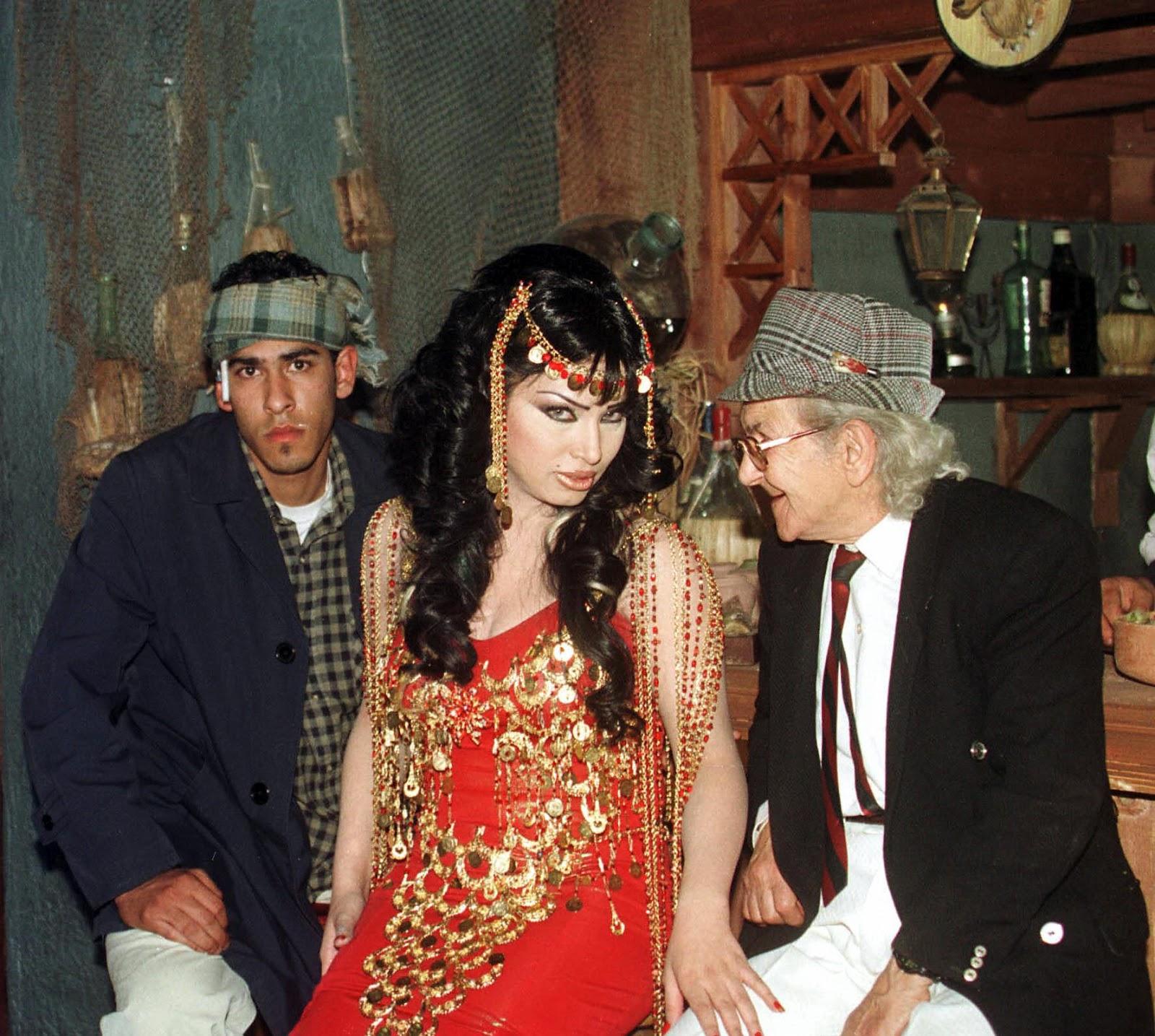 http://4.bp.blogspot.com/-JNVYzDo7Ux8/UGrQEjhBLXI/AAAAAAAABpM/UlSRWSUDa2E/s1600/Lebanese+singer+Marwa.jpg