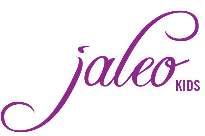 "Jaleo Kids, ""Calzado Infantil"""