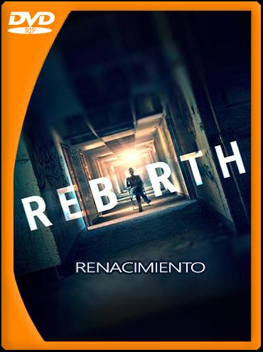 Renacimiento (2016) DVDRip Latino