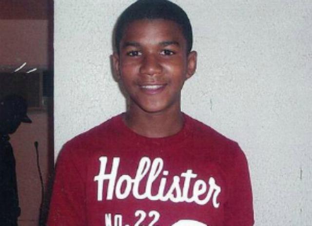 Trayvon_Martin.jpg