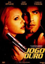 Baixar Filme Jogo Duro (Dublado) Gratis