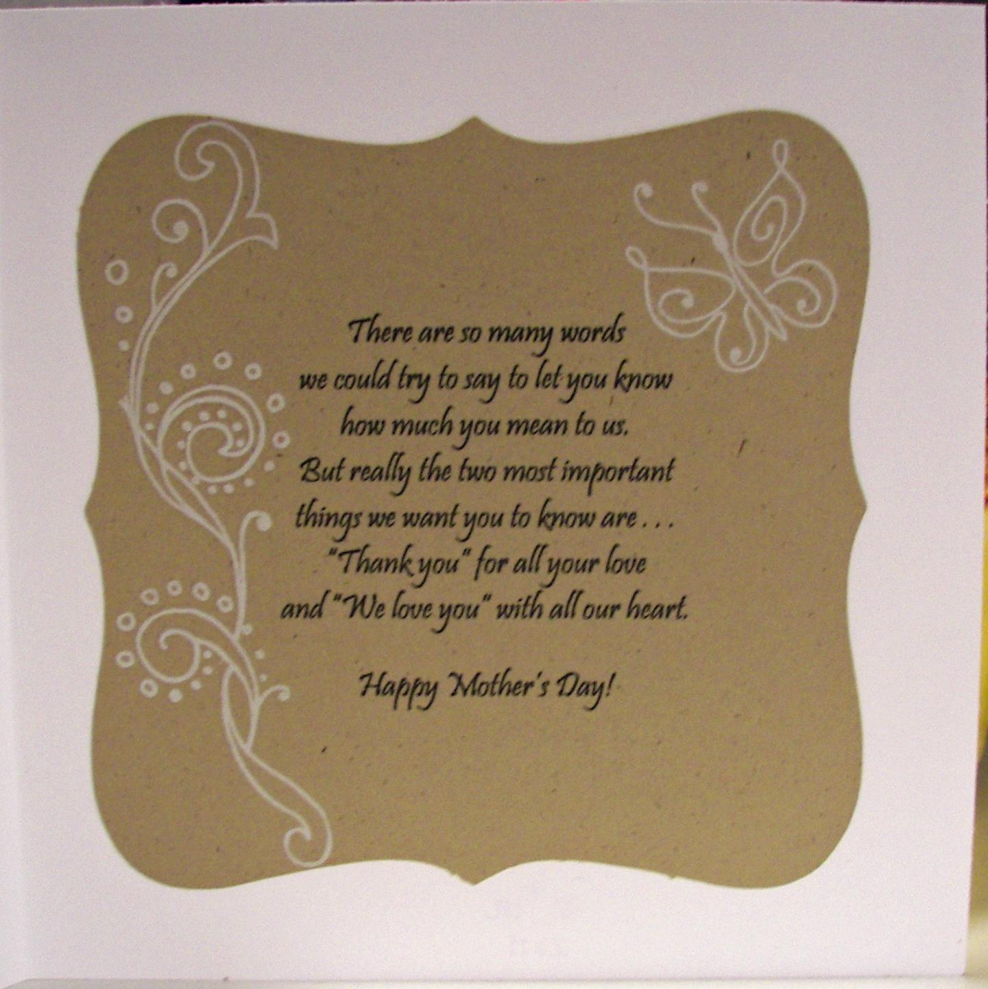 musings of a crafty mom  may 2011