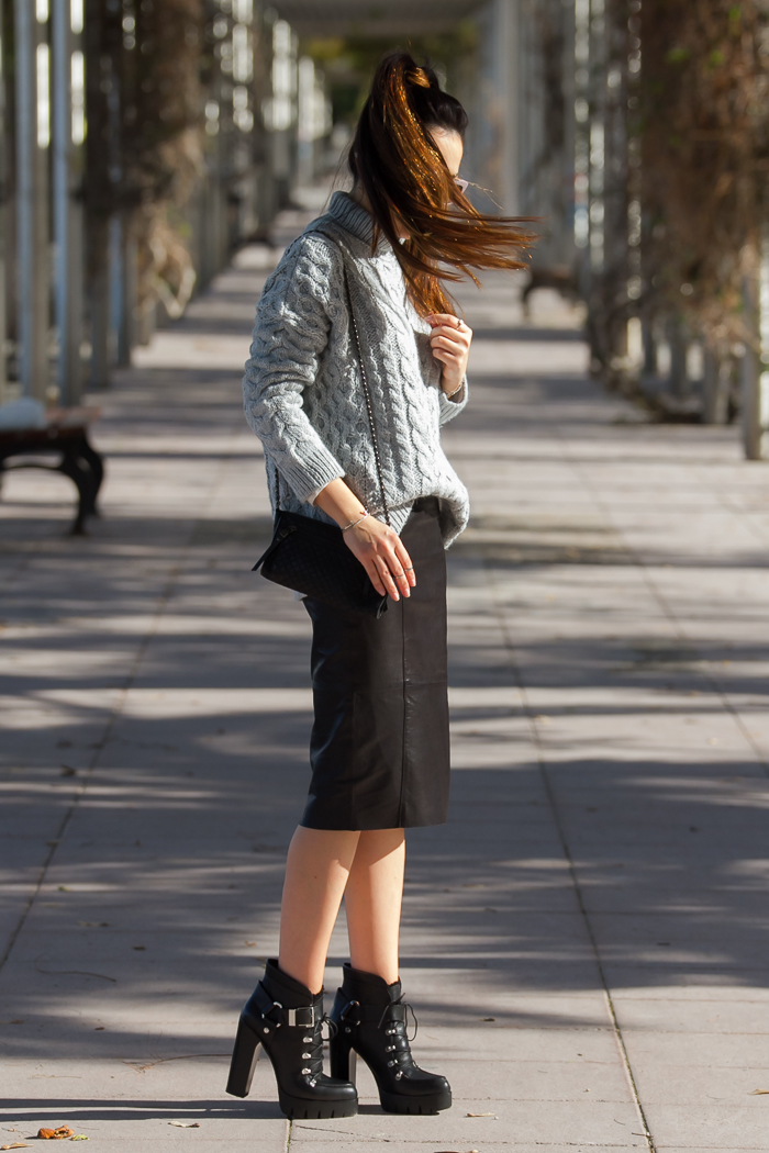 Blogger de Valencia España withorwithoutshoes