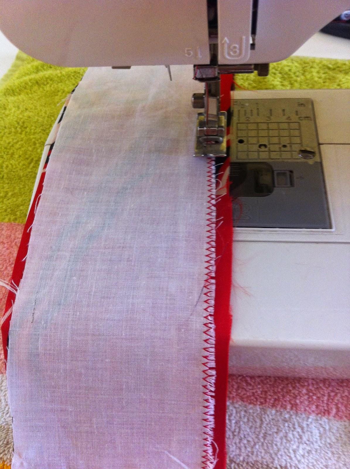 white hermes birkin bag - The PseudoShrink: DIY Herm��s Twilly-Style Scarves