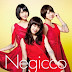 2013.11.6 [Single] Negicco - ときめきのヘッドライナー mp3 320k