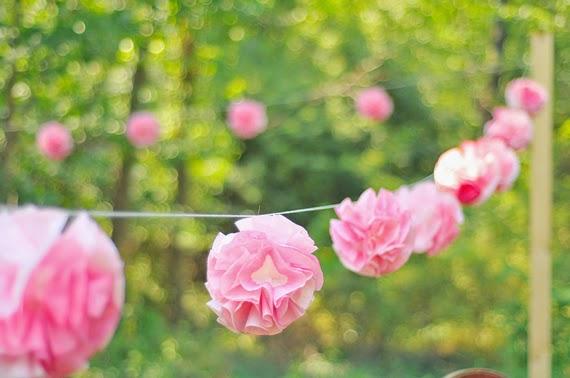 http://asubtlerevelry.com/coffee-filter-flowers