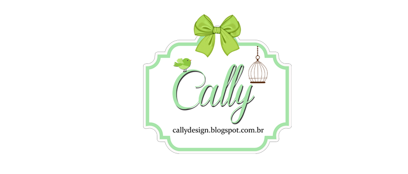 CALLY'S  DESIGN-Kits Personalizados Gratuitos