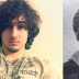 Bill Ayers and the Boston Bombings: Why the Next Stop for Dzokhar Tsarnaev Might be a Position with NYU