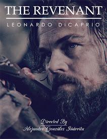 El Renacido (2015)