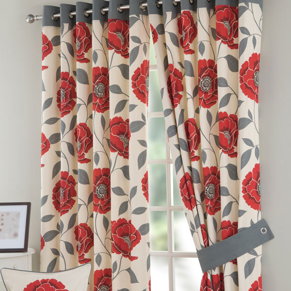 2013 Luxury Modern Windows Curtains Design Collection | Furniture ...
