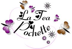 http://lateapochette.com/