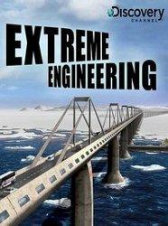 Carátula del programa de motores y megaconstrucciones