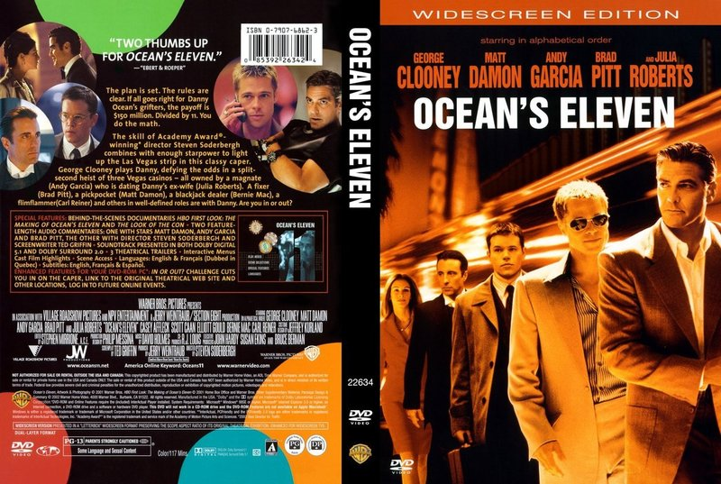 ocean eleven movie download in hindi 720p