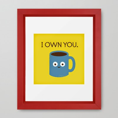 Society6 David Olenick