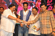 Dynamite Audio release photos-thumbnail-4