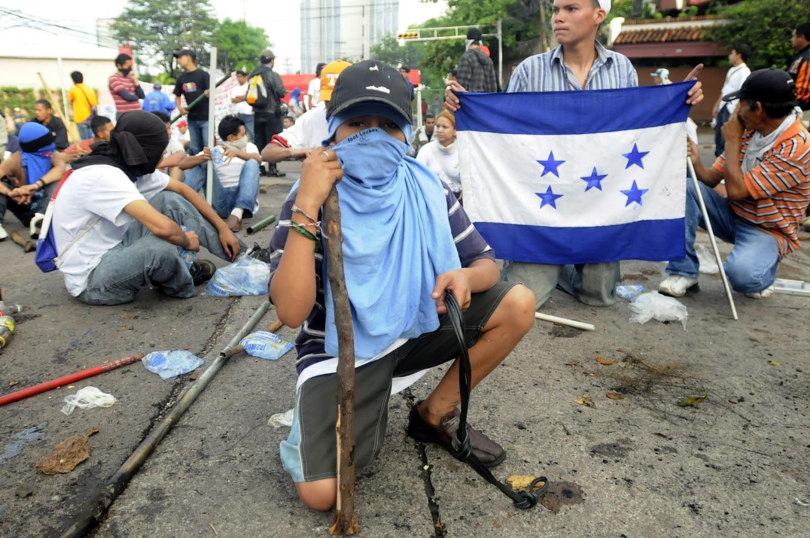 fotos graciosas de politicos Imágenes divertidas y graciosas  - imagenes chistosas de politicos hondureños