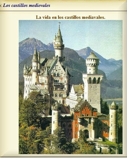 http://www.iescavaleri.com/libro/index.php?section=9&page=35