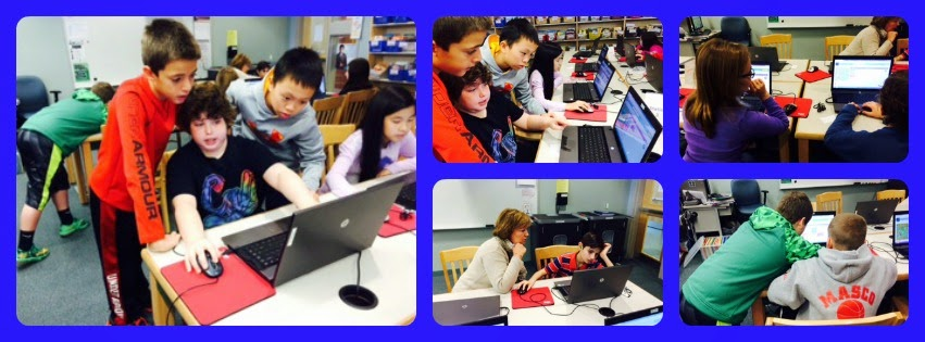 st Century Learning and the  Cs  Critical Thinking Collaboration  Communication  and Creativity  Grades K