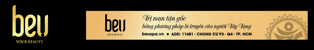 www.trimunthien.com