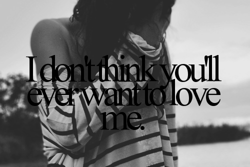 Sad Quotes About Love We Heart It : love quotes and saying, sms for girlfriend, lovely sms messages, love ...