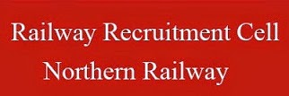 RRC Northern Railway Group D Exam Result