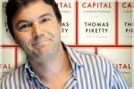 Τομά Πικεττύ: Επιστροφή στη Μπελ Επόκ