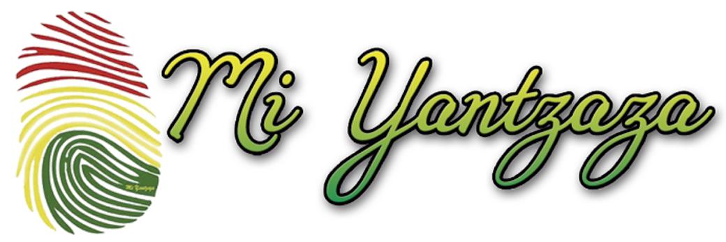 Mi Yantzaza