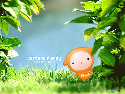 hd cartoon wallpaper 2012