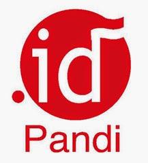 Logo Pandi Id