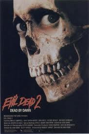 watch+Evil+Dead+movie+online+free+video