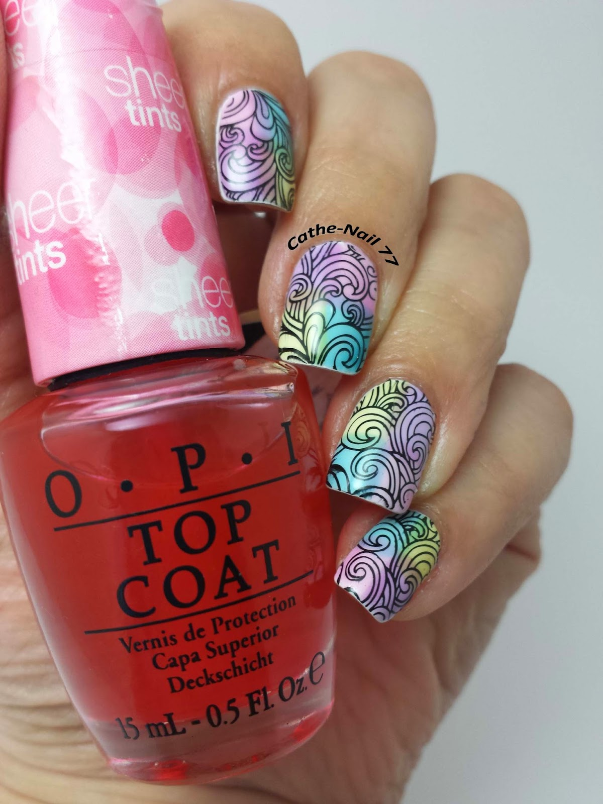http://cathenail.blogspot.fr/2014/06/opi-sheer-tints-premier-essai-news.html