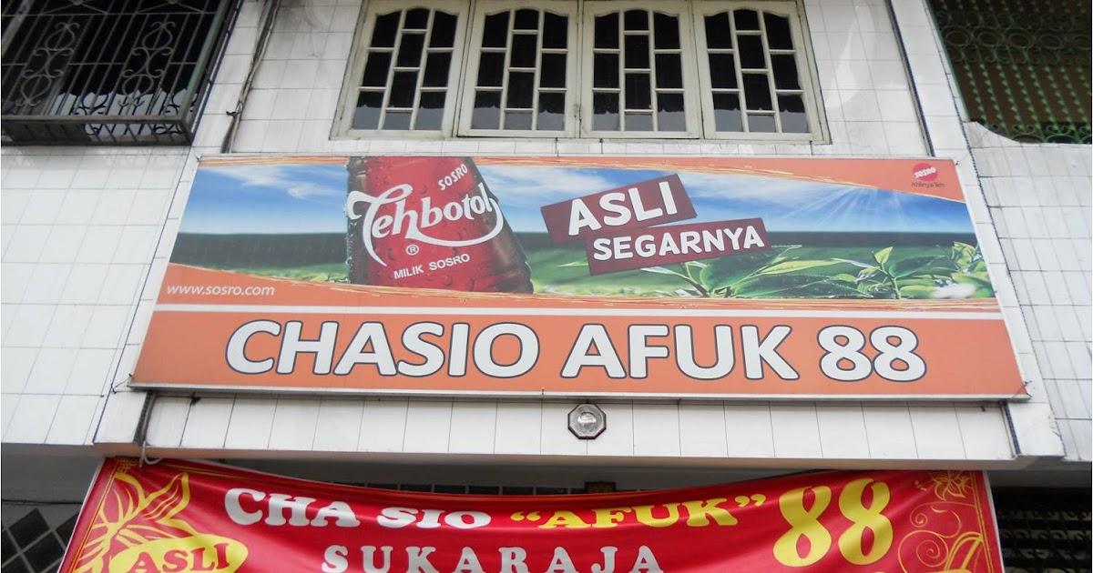 PERUGIA - LA VITA u00c8 BELLA 3: 2012 04 08 - Chasio Afuk 88, Medan ...