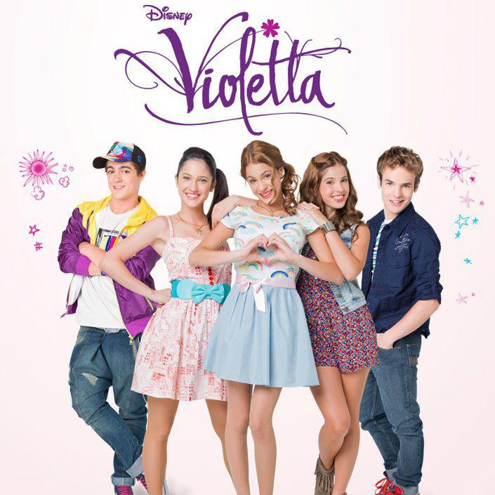 Violetta