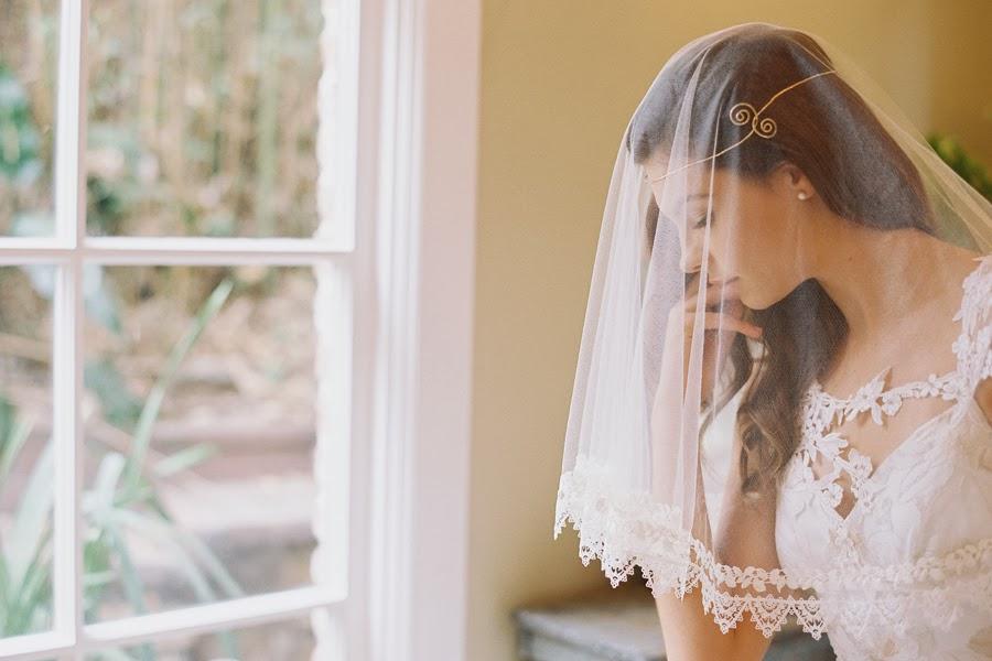 Erica ciszek wedding