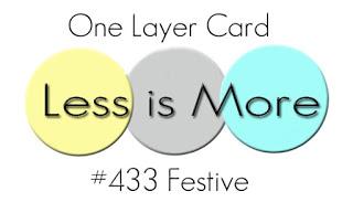 #433 - OLC Festive 04/12