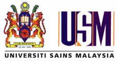 JOB VACANCIES AT UNIVERSITI SAINS MALAYSIA CLOSING DATE 30 JANUARI 2015