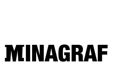 MINAGRAF