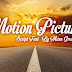 Motion Picture tiếng Việt